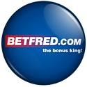 high roller online casino
