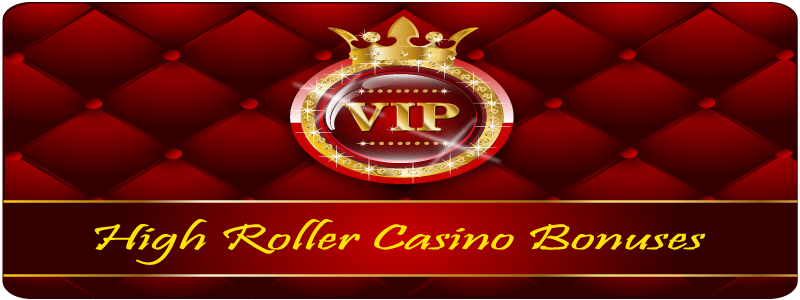 gold vip club casino bonus