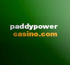 casino high roller bonuses