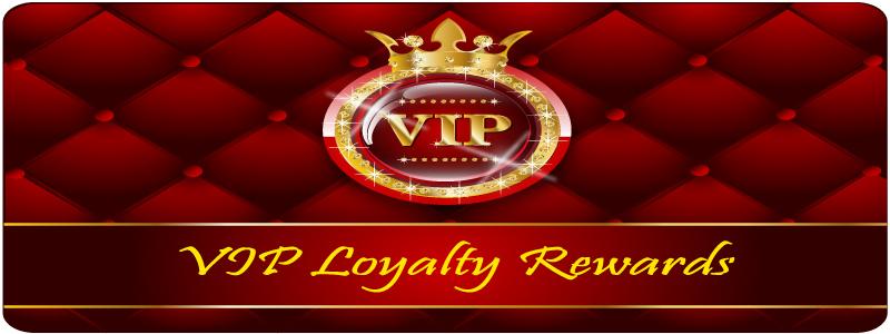 best vip casinos - 2