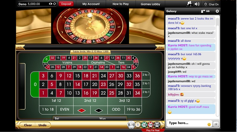 virgin online casino reviews
