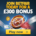 banner advertising betfair casino
