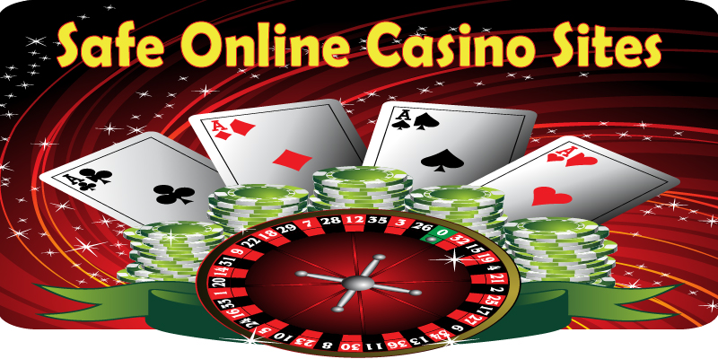 More Recommended Gambling Sites