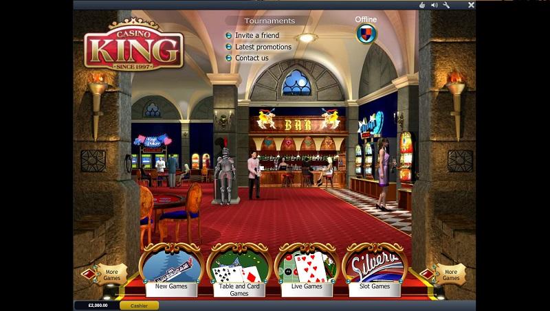 бонусы в казино pointloto