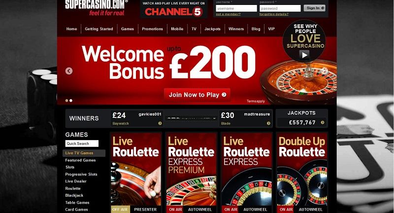 top online casino welches online casino