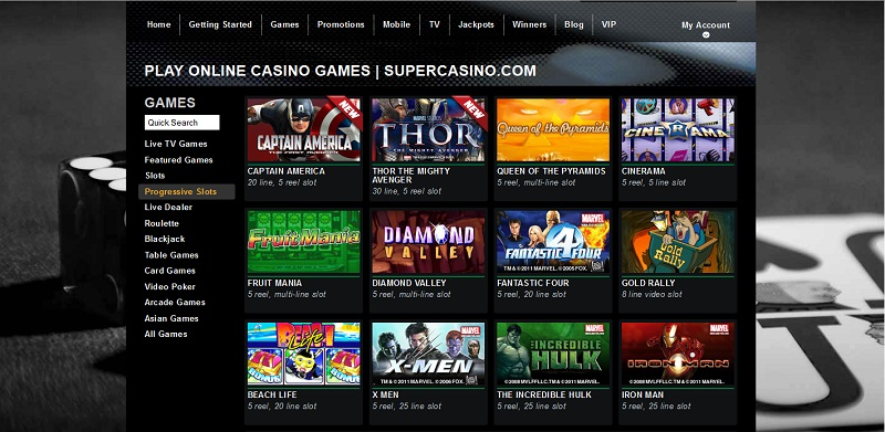 top online casino king com einloggen